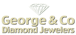 George & Co. Diamond Jewelers - fine jewelry in Dickson City, PA