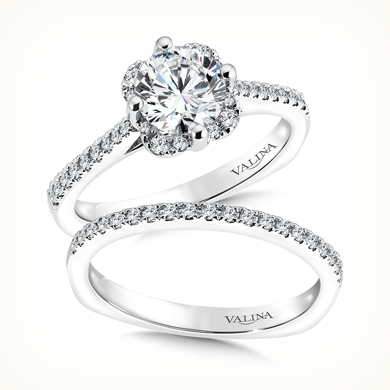vc rings sofia favorites fine diamond vintage jewels row ring kaman engagement